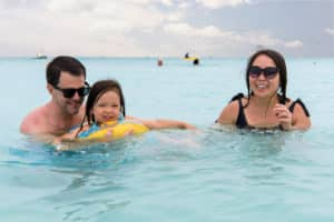 turks caicos all inclusive family resorts
